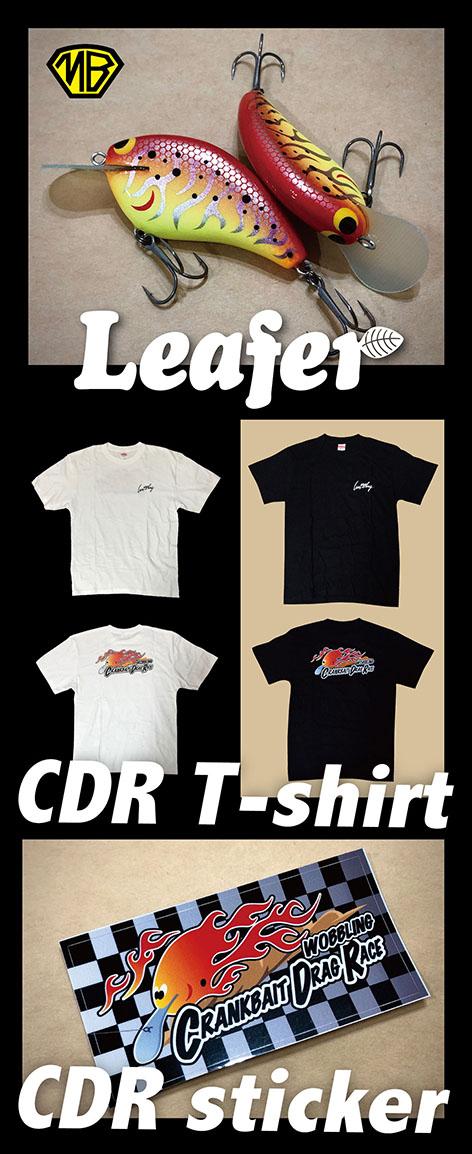 Leafer set.jpg