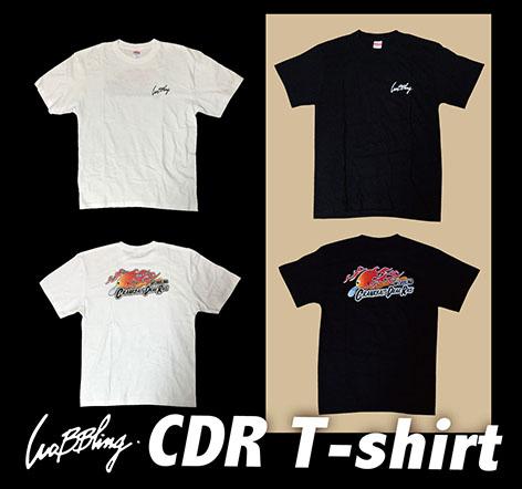 T-shirt_ALL.jpg