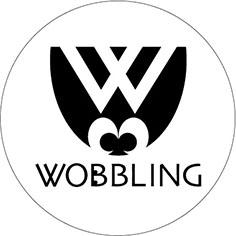 WOBBLING_32mm [更新済み].jpg