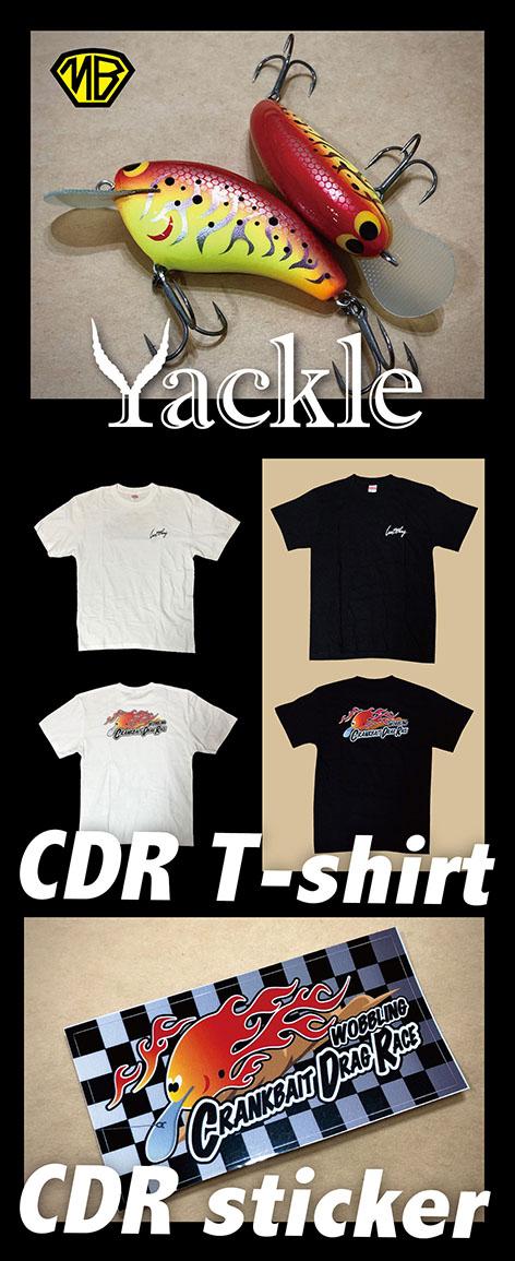 Yackle set.jpg